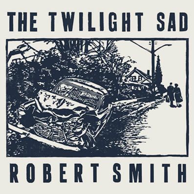 robert-smith-twilight-sad-25-05-15