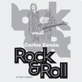 rock-and-roll-carlos-zanon-libro