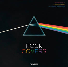rock-covers-28-09-14