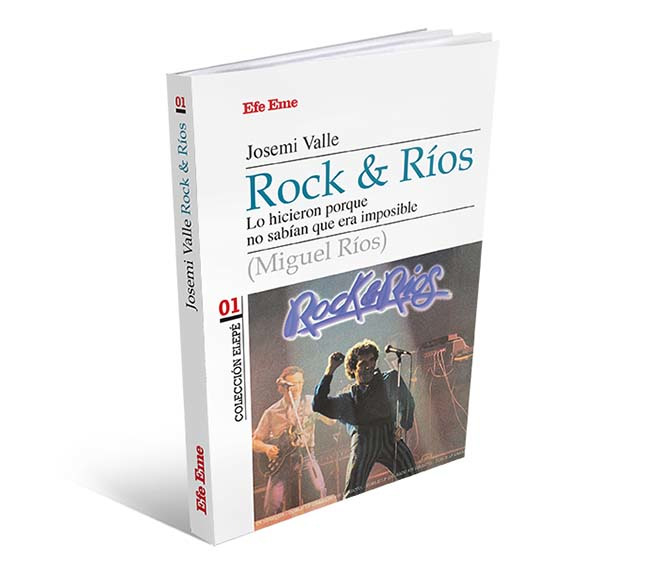 Literatura rock - Página 33 Rock-rios-30-04-15-a
