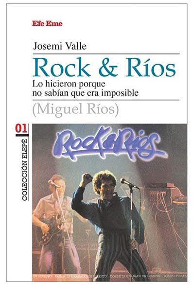 rock-&-rios-josemi-valle-11-06-15