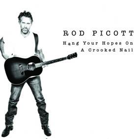 rod-picott-14-10-13