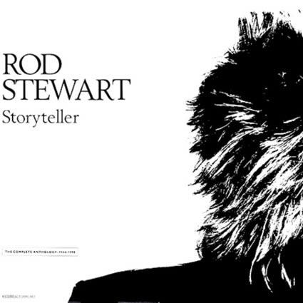 rod-stewart-08-09-14