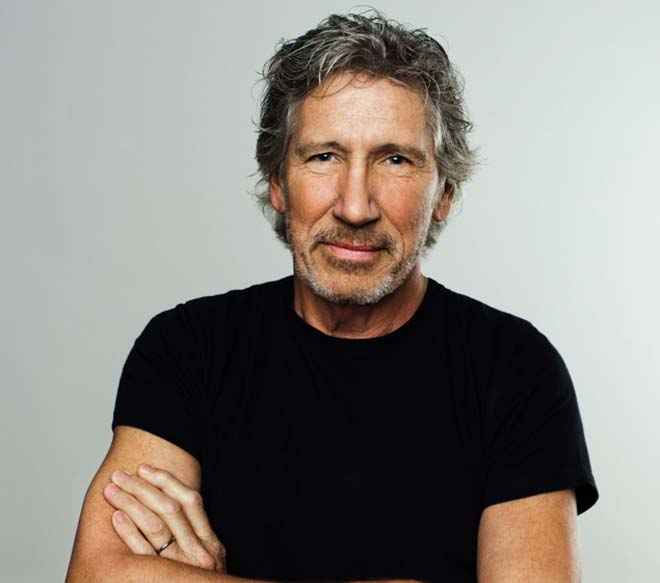 roger-waters-03-10-14