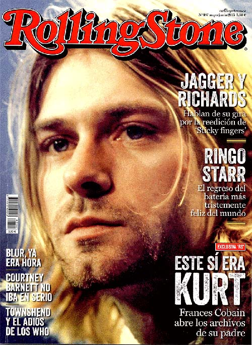 rolling-stone-06-06-15