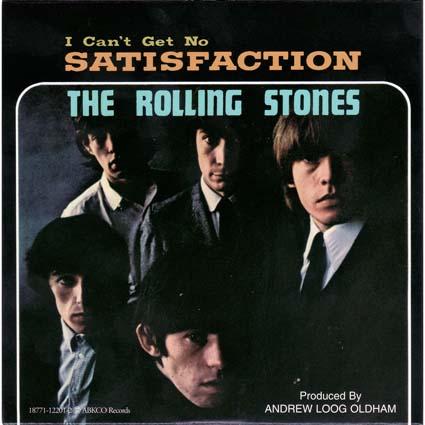 rolling-stones-07-11-13-b