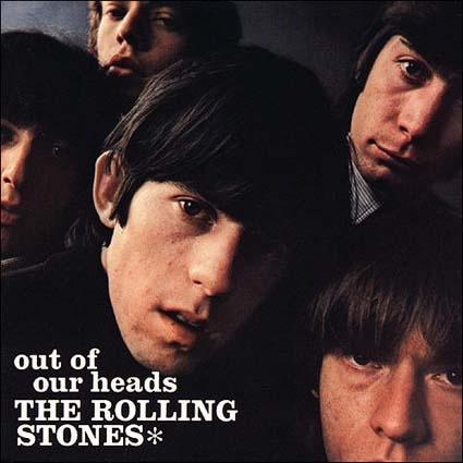 rolling-stones-07-11-13-c