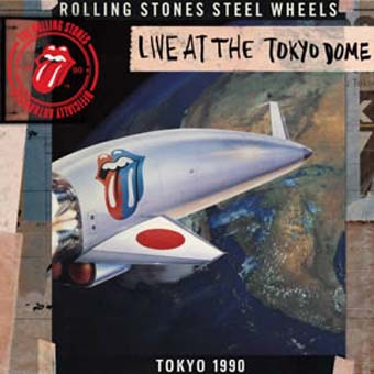rolling-stones-11-07-13
