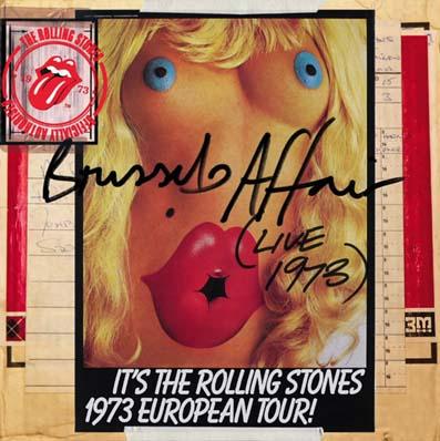 rolling-stones-18-11-13