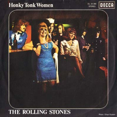 rolling-stones-23-08-13