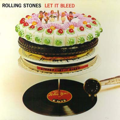 rolling-stones-28-11-13