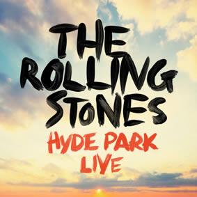 rolling-stones-30-07-13