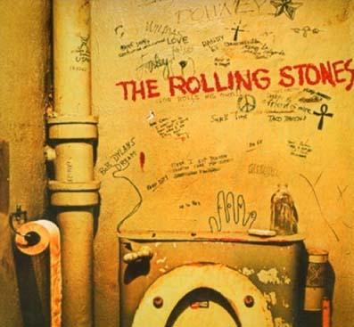 rolling-stones-beggars-banquet-06-12-13