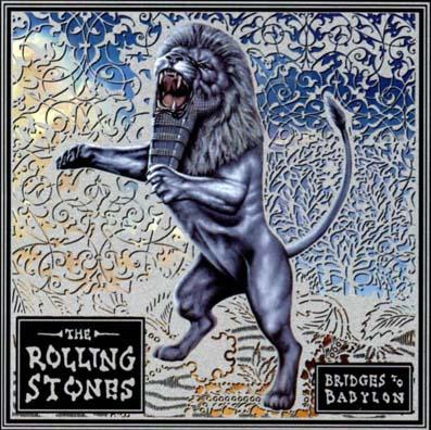 rolling-stones-bridges-to-babylon-26-07-14