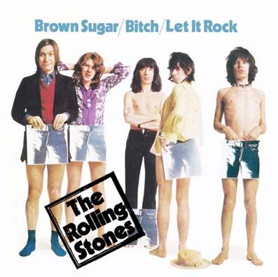 rolling-stones-bronw-sugar-29-05-14