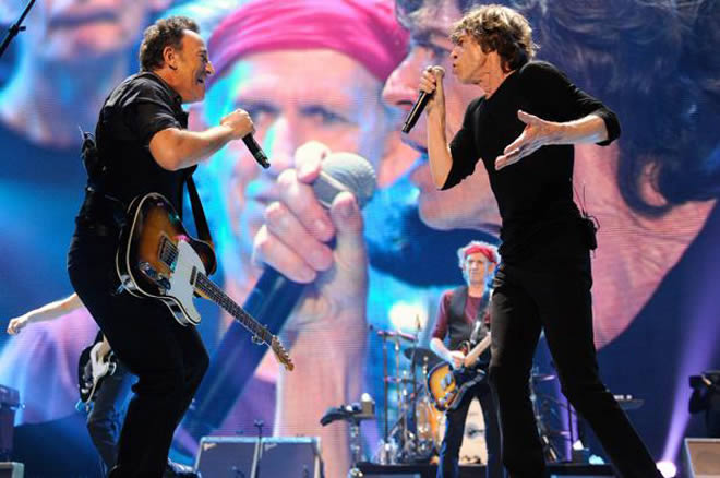 rolling-stones-bruce-springsteen-30-05-14