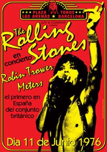 rolling-stones-cartel-1976