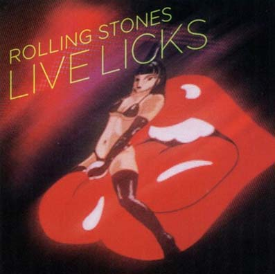 rolling-stones-efemerides-02-11-13