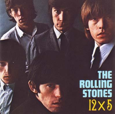 rolling-stones-efemerides-17-10-13