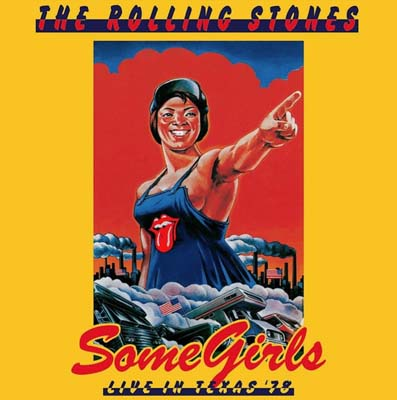 rolling-stones-live-in-texas-15-11-13