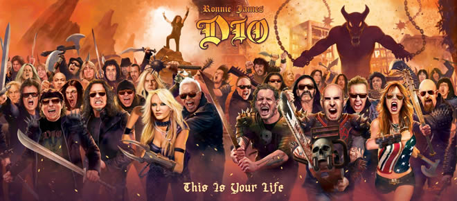 ronnie-james-dio-09-02-14