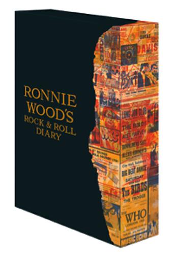 ronnie-wood-19-03-15