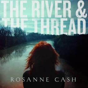 rosanne-cash-03-12-13
