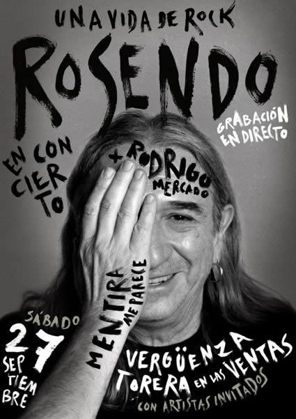 rosendo-02-07-14