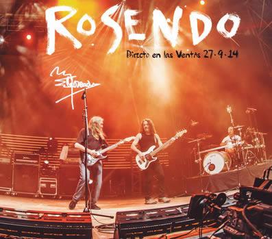 rosendo-18-12-14