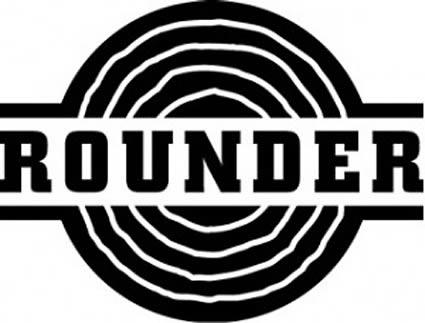 rounder-12-01-10
