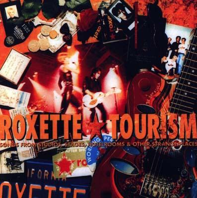 roxette-12-07-14