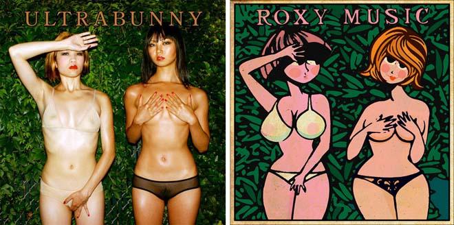 roxy-music-06-11-13-g