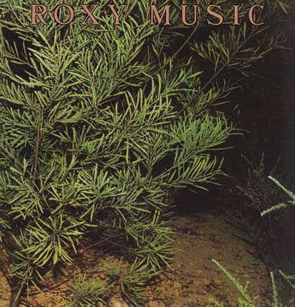 roxy-music-06-11-13-i
