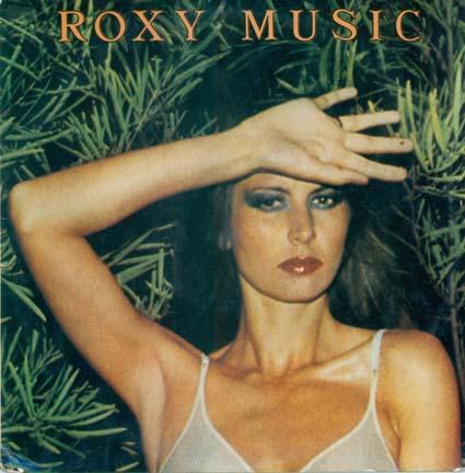 roxy-music-06-11-13-j