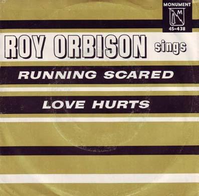 roy-orbison-05-06-13