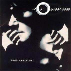 roy-orbison-24-03-14