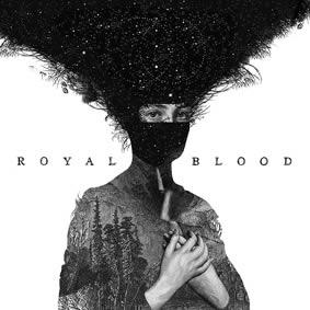 royal-blood-04-09-14