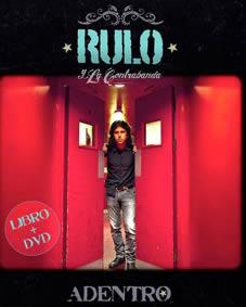 rulo-06-12-13