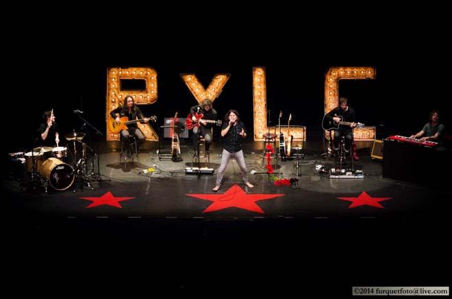 rulo-y-la-contrabanda-12-03-14
