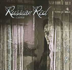 russian-red-08-01-14