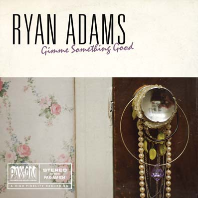 ryan-adams-10-09-14