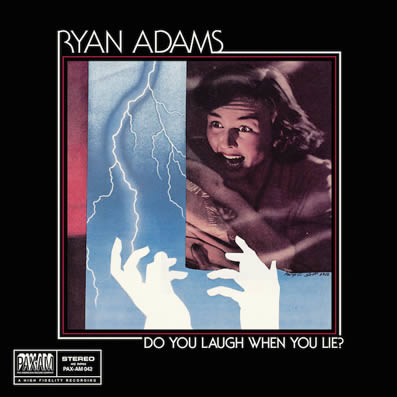 ryan-adams-13-11-14