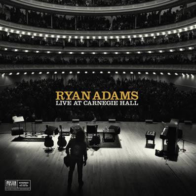 ryan-adams-18-03-15
