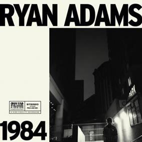ryan-adams-1984-23-07-14