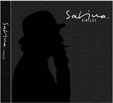 sabina-02-12-09