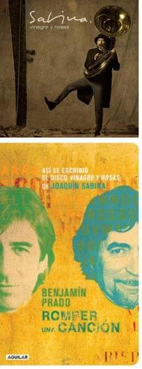 sabina-cd-libro-26-11-09