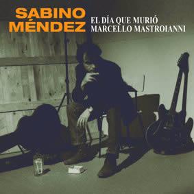 sabino-mendez-09-07-13