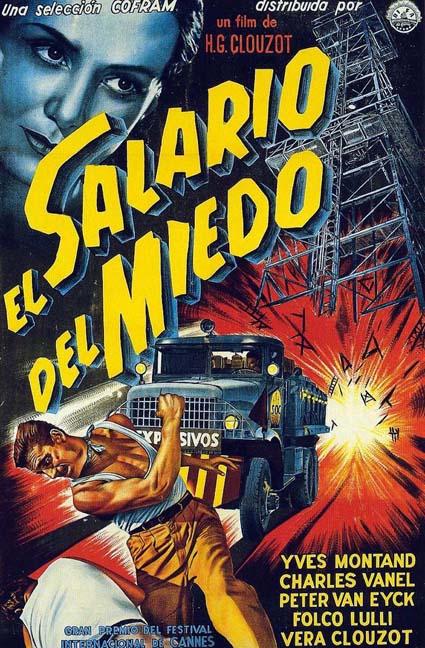salario-del-miedo-04-08-13-d