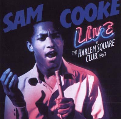 sam-cooke-11-12-13