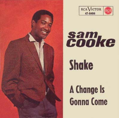 sam-cooke-28-01-15-b